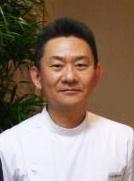 三井クリニック 三井富士夫院長先生