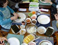 平成最後の「作って食べましょう!」は・・・