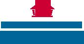 サービス付き高齢者向け住宅(サ高住)は松戸のイハナハウス トップページ